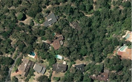 blackash-houses-in-bushland