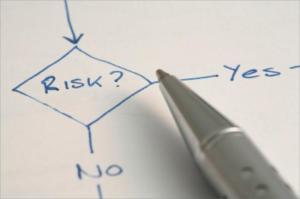 blackash-risk-management