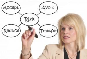 blackash-risk-options